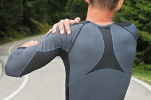 Sport injury and chiropractic tips